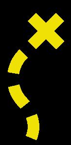 polku_keltainen
